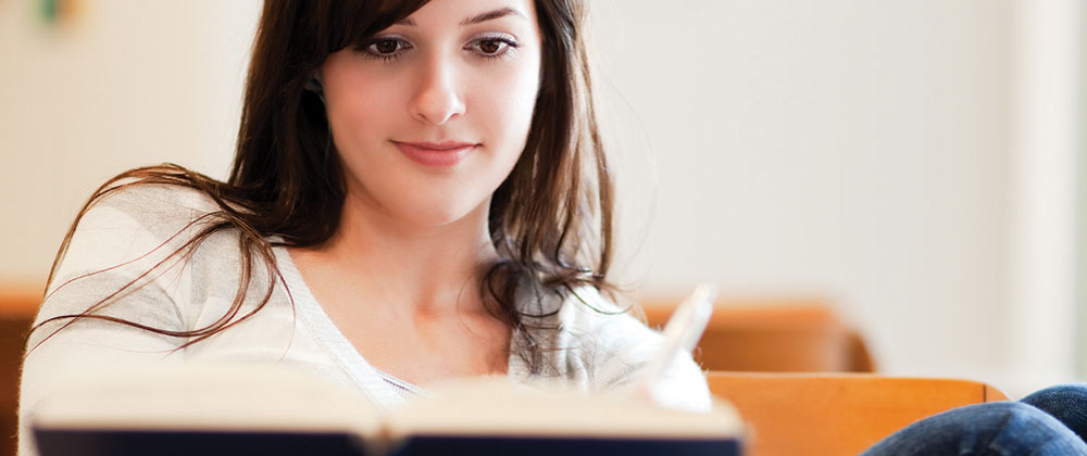 Education Sciences - Teaching of Language and Literature (MEd, 1.5 Years or 3 Semesters)